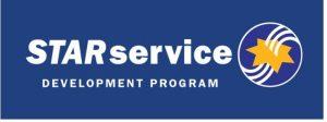 Star Service logo