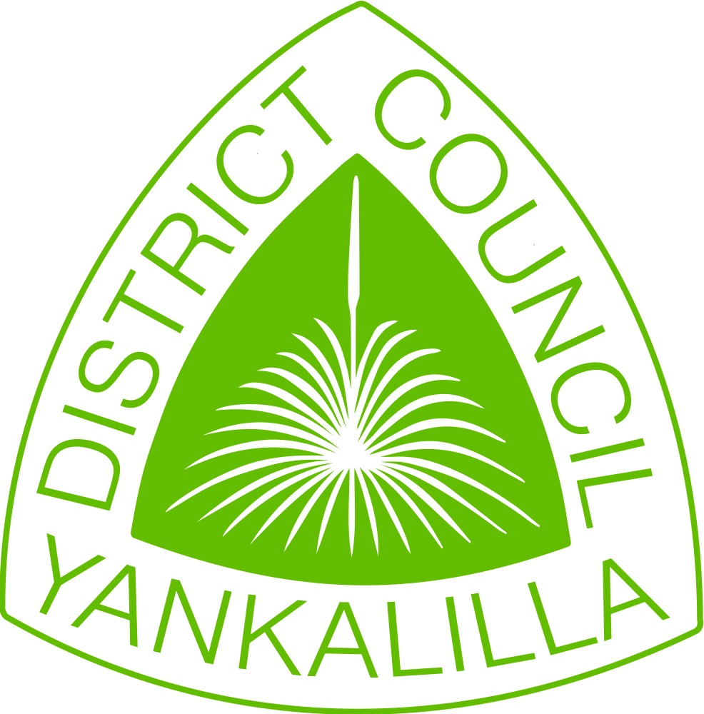 District Council of Yankalilla logo