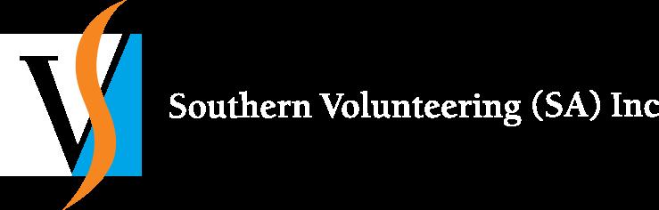 Southern Volunteering Adelaide Fleurieu Peninsula